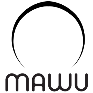 Mawu Eyewear Coupons and Promo Code