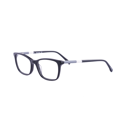 Modified cat eye Super sleek frame SF4429 - ARCADIO LIFESTYLE