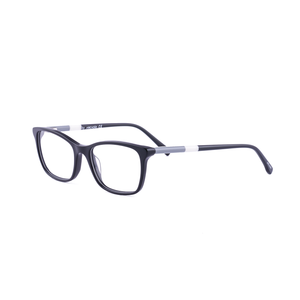 Modified cat eye Super sleek frame SF4429