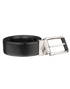 SMARTISTIC - Hi-Fashion Reversable Leather Belt - ARB1011RV
