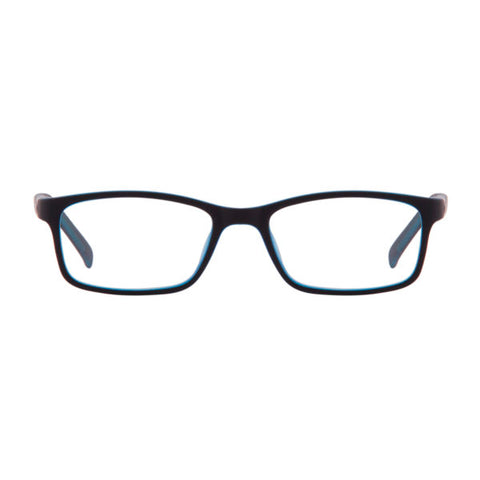 Junior Optical Frame - ARK113 - ARCADIO LIFESTYLE