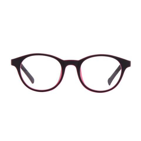 Junior Optical Frame - ARK112 - ARCADIO LIFESTYLE