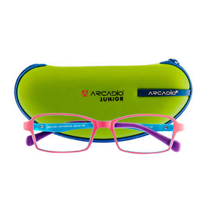 Junior Optical Frame - ARK109