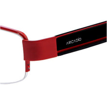 Junior Special Frame - ARK337RD - ARCADIO LIFESTYLE