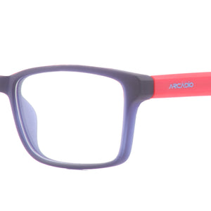 Fun and colorful frames for teens - ARK4411