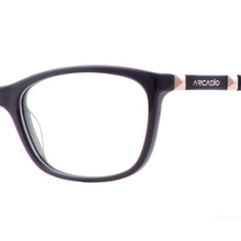 Redefined Hi- fashion designer acetate frame for women - SF4405 - ARCADIO LIFESTYLE