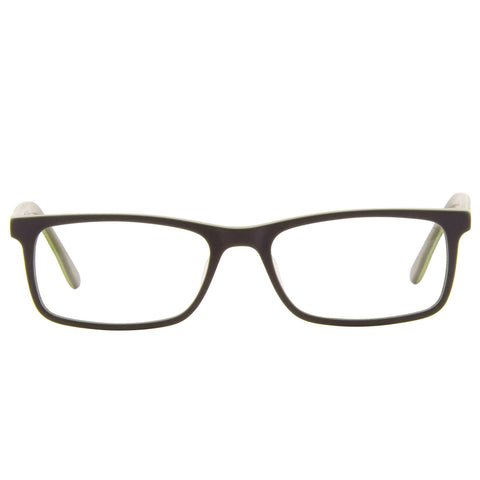 Multi Layered Handmade Acetate Rectangular Frame - SF498