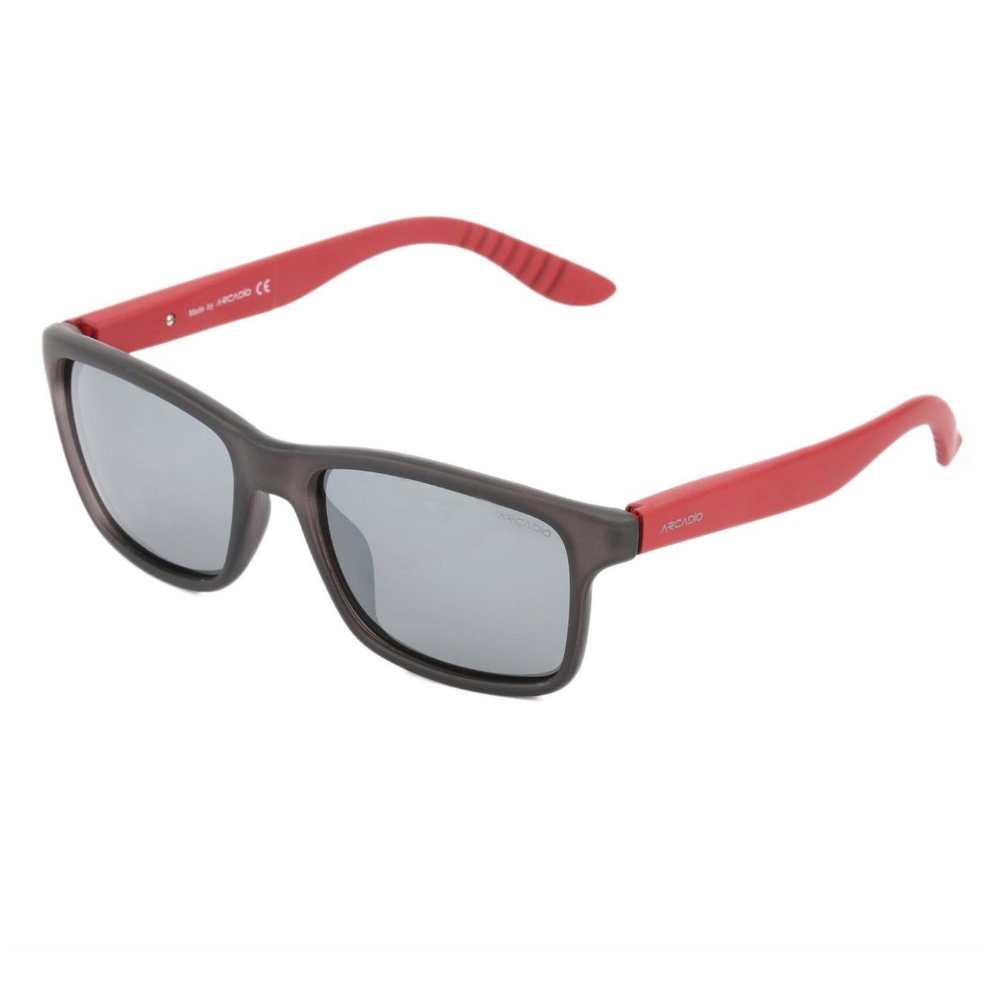 Signature Polarized Sunglass - AR182