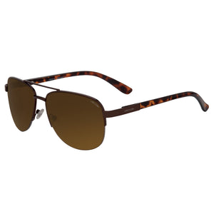 Unisex Fashionable Sunglass - AR119