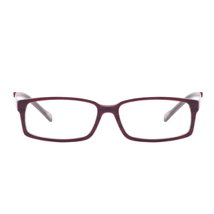 Trendy Design Shell Frame - SF414