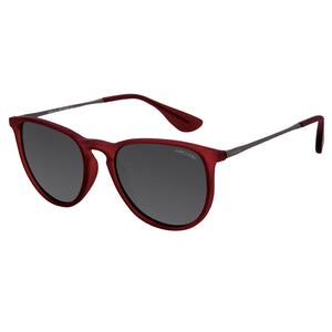 Uber Cool Erika Styled Polarized Sunglass - AR134