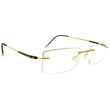 Sophisticated and Stylish Rimless Frame - RL125 - ARCADIO LIFESTYLE
