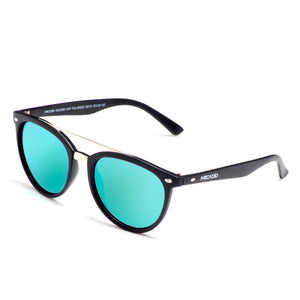 Hi-Bridge Polarized Sunglass - AR223 - ARCADIO LIFESTYLE
