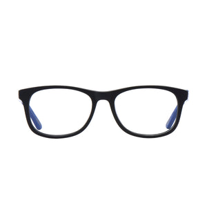 Junior Optical Frame - ARK483