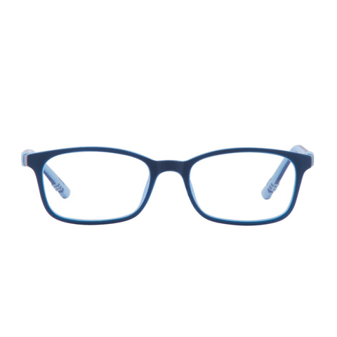Junior Optical Frame - ARK114 - ARCADIO LIFESTYLE