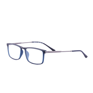 Fyler Flex - Rimmed Air light frame  SF4417 - ARCADIO LIFESTYLE