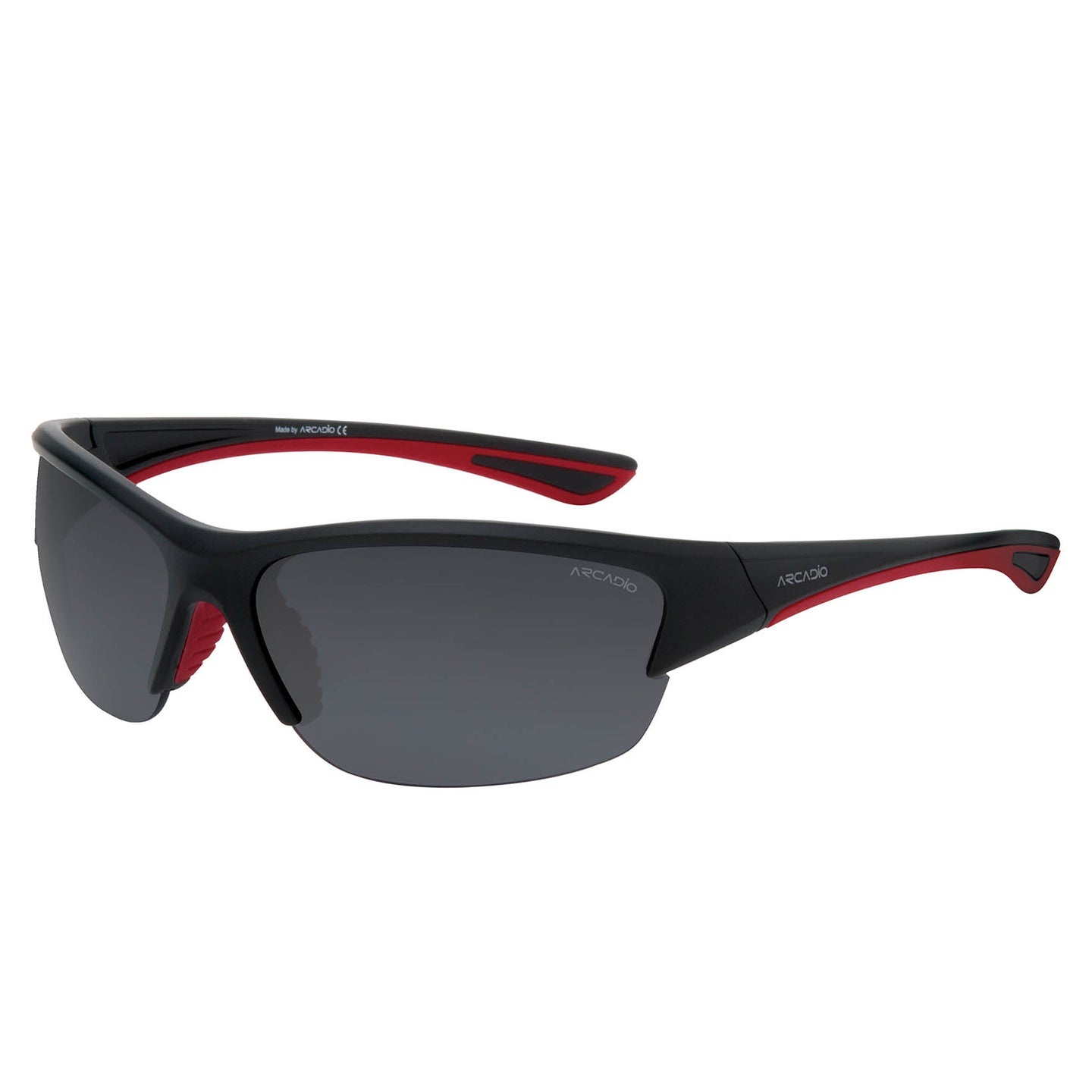 Premium Polarized Sports Sunglass - AR140 - ARCADIO LIFESTYLE