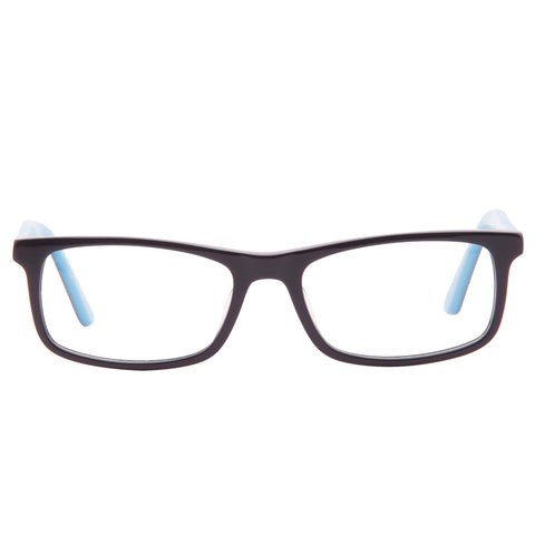 Handmade Acetate Rectangular Frame - SF492