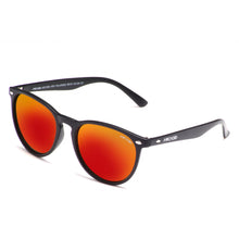 Unisex Hi-Fashion Sunglass- AR235 - ARCADIO LIFESTYLE