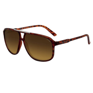 Unisex Fashionable Sunglass - AR105