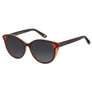 Cat Eye Polarized Women Sunglass - AR161 - ARCADIO LIFESTYLE