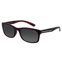 Urban Perfect Rectangle Polarized Sunglass - AR143 - ARCADIO LIFESTYLE