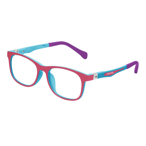 Junior Optical Frame - ARK106 - ARCADIO LIFESTYLE