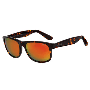 Premium Acetate Polarized Sunglass - AR102 - ARCADIO LIFESTYLE