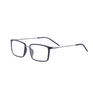 Flyer flex Double-Rim rectangle Frame - SF4419