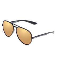Unisex Polarized Sunglass - AR226