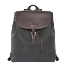 CLASS APART-Rucksack Leather Backpack - ARBP1001 - ARCADIO LIFESTYLE