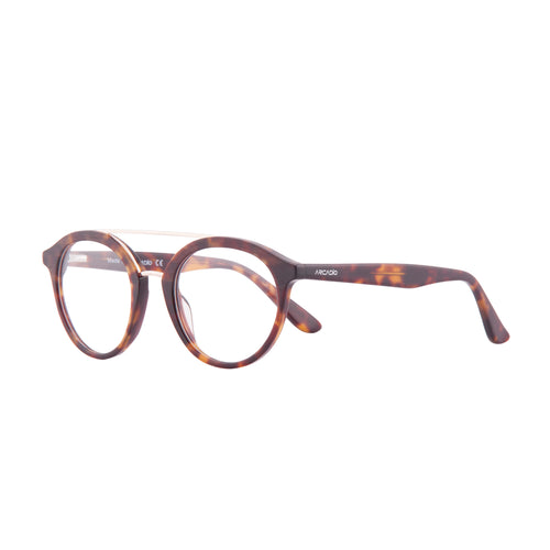 High Bridge Acetate Frame - SF4406 - ARCADIO LIFESTYLE