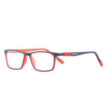 Junior Optical Frame - ARK115 - ARCADIO LIFESTYLE