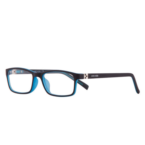 Junior Optical Frame - ARK113