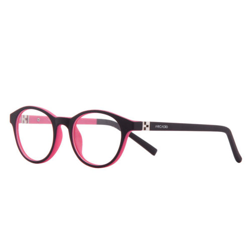 Junior Optical Frame - ARK112