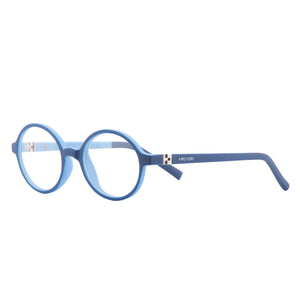 Junior Optical Frame - ARK116