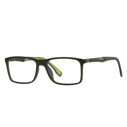 Ultra Lite Sporty Frame - SF469