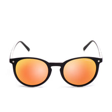 Hi-Fashion Round Polarized Sunglass - AR225 - ARCADIO LIFESTYLE