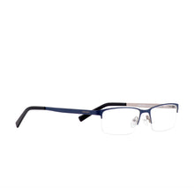 Rectangular best seller metal half frame - SP2220 - ARCADIO LIFESTYLE