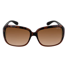 Oversized Sunglass For Women - AR202