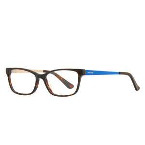 Trendy Acetate and Metal Frame - SF490