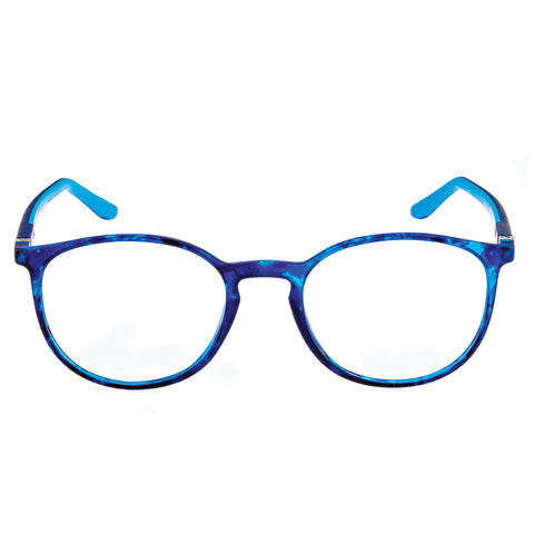 Ultra-lite trendy women frame - SF482 - ARCADIO LIFESTYLE