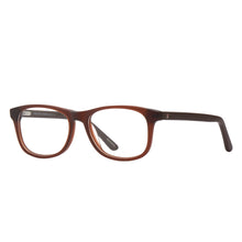 Junior Optical Frame - ARK483 - ARCADIO LIFESTYLE