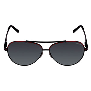 Unisex Two Toned Sunglass - AR125