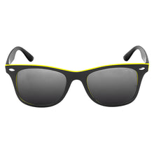 Urban Perfect Vibrant Polarized Sunglass - AR206 - ARCADIO LIFESTYLE