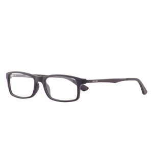 Acetate and Aluminum Shell Frame -SF447