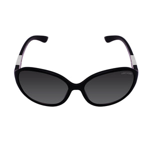 Women Oval Sunglass - AR151