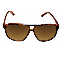 Unisex Fashionable Sunglass - AR105 - ARCADIO LIFESTYLE