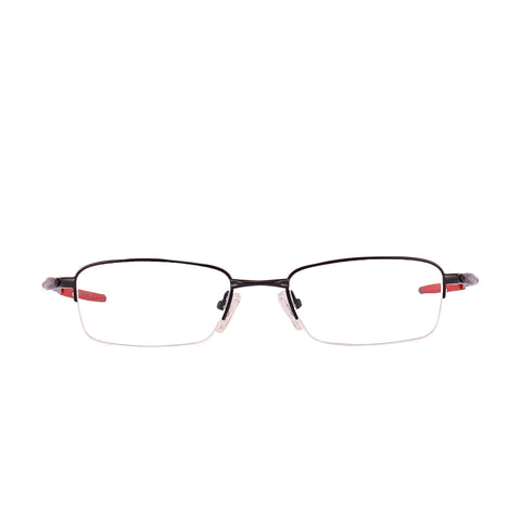 Sporty Lightweight High Performance Frame - SP2203 - ARCADIO LIFESTYLE