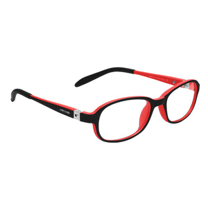 Junior Optical Frame - ARK105